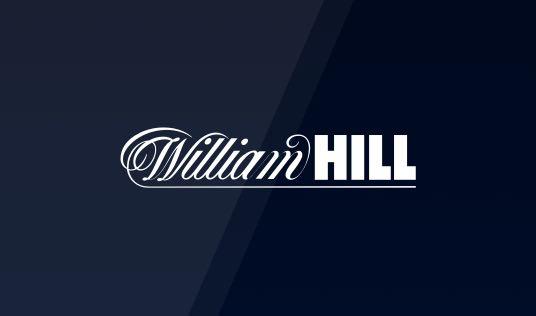 фото Hill зеркало рабочее william
