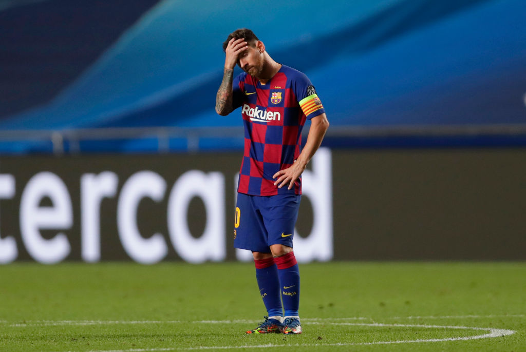 элементы картинки месси футболист красивые фотки этом