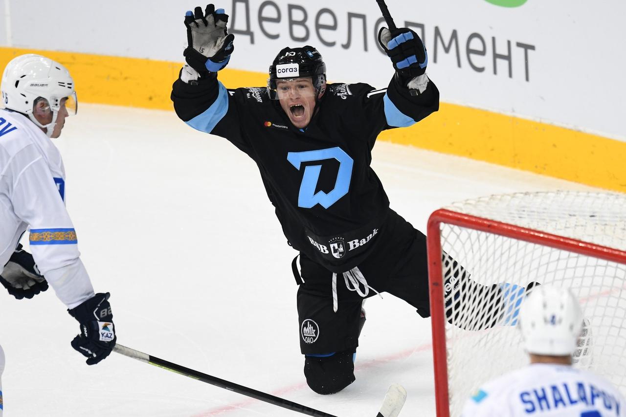 Майл ставки на хоккей сегодня прогнозы россия канада